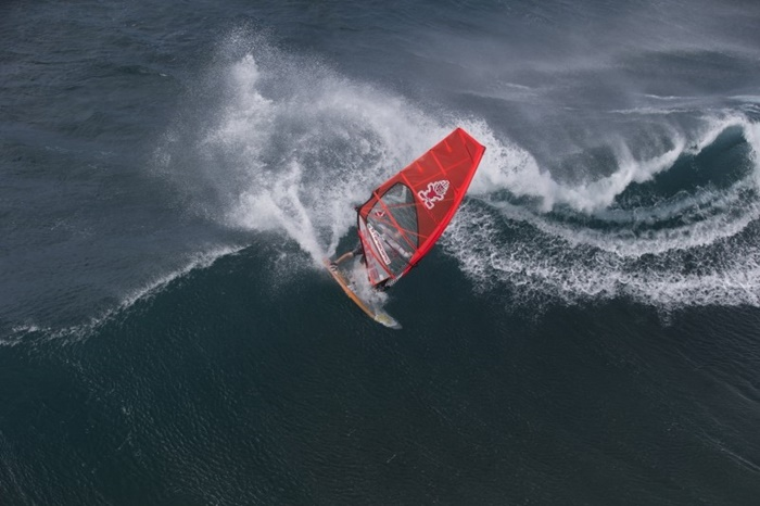 hawaii-wind-surfing-recreation-sports-wave-waves